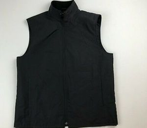 Mens Ultra Luxurious Brand Sanyo Outerwear Vest